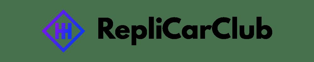 Replicarclub.com
