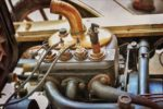 Best Spark Plugs for 5.7 Hemi: Reviews & Buying Guide