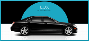 uber car types
