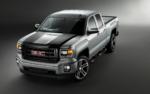 2015 GMC Sierra 6 Speed Transmission Problems