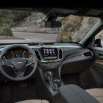 How to Unlock GM Radio in a GMC or Chevy Car?