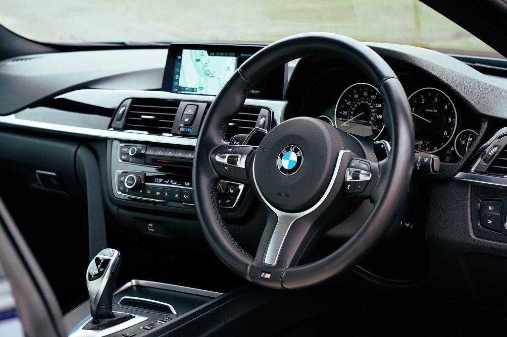 automatic transmission cars