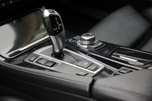 automatic transmission problems and solutions