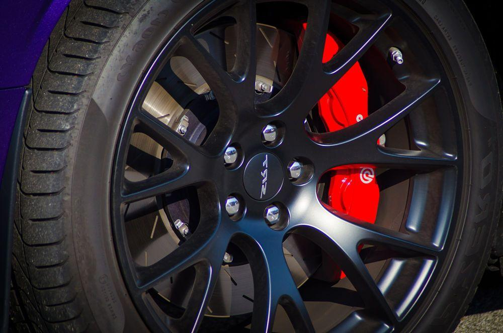Tips For Choosing the Best Lug Wrench