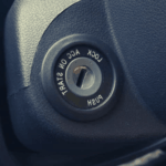 How To Replace Ignition Switch Without Key