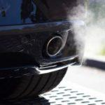 Symptoms of a Hole in Your Muffler or Exhaust