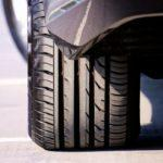 Who Makes Accelera Tires? [Accelera Tires Review]
