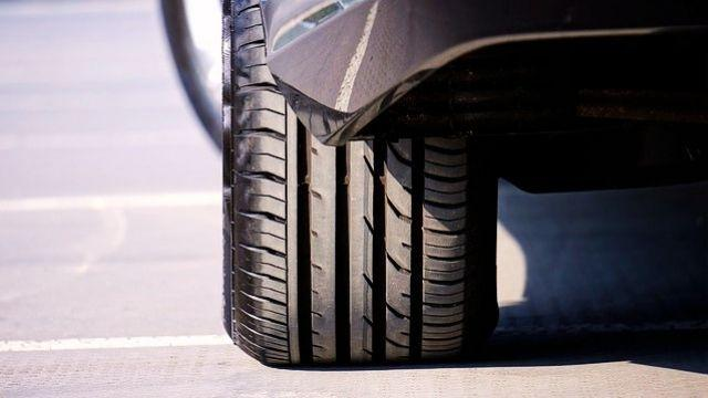 Who Makes Accelera Tires