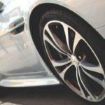 Who makes ACHILLES Tires? [Achilles Tires Review]