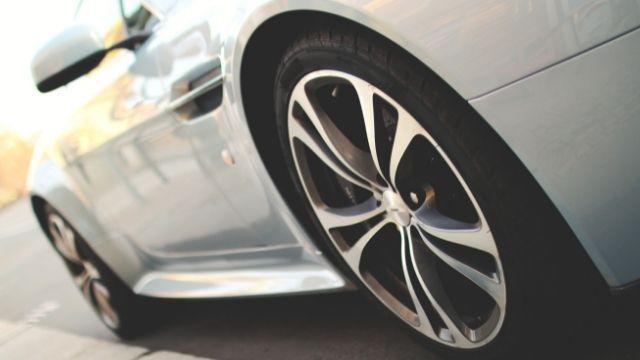 Who makes Achilles Tires