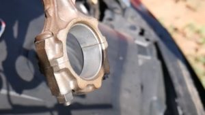 Rod Bearing Replacement Cost