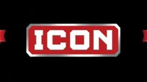 Who Makes Icon Tools?
