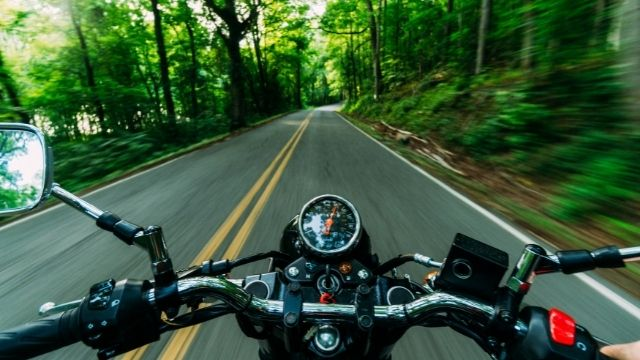 Best 250 And 300cc Motorcycles