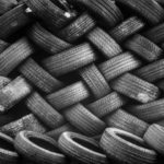Tire Wear Patterns: All That You Need to Know